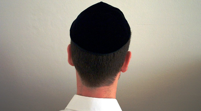 jewish single men in satin Best single travel offers jewish singles vacations, cruises, tours and trips for single men and women who want travel with jewish singles groups, kosher meals available.
