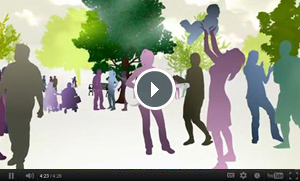 URJ ReformJudaism.Org Video Link